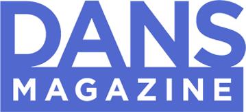Dans Magazine