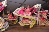 Jubilerend SIVO houdt kunstwedstrijd