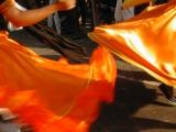 Geniet tijdens Doe Dans Festival van talloze exotische danssoorten.
