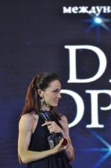 Dance Open Festival Sint Petersburg