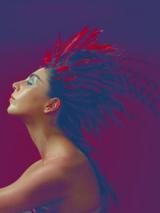 Fairytales van Het Nationale Ballet is vanaf maart 2014 te zien.