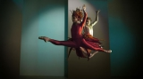 Fairytales Het Nationale Ballet