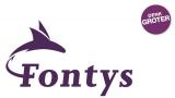 Fontys start eenjarige kopopleiding docent dans.