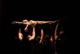 Dansgroep Haarlem. Fotografie Rianne Barger & Maaike de Ruiter