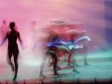 Scandinavische dans hoofdrol December Dance festival. Foto Amanda Slater.