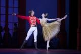 Het Nationale Ballet, Cinderella. Foto van Angela Sterling.jpg