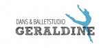 Dans- en Balletstudio Geraldine