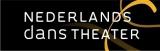Het Nederlands Dans Theater organiseert Up & Coming Choreographers in Den Haag.