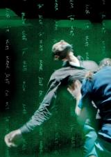Dansvoorstelling AMOR van choreografe Cora Bos-Kroese.