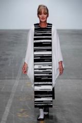 Nederlandse Dansdagen zoekt modellen voor (Old)Fashion(ed)