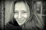 Rianne Slenema, Well-Tempered 4/48.