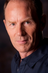 Ted Brandsen maakt een nieuw werk voor de Nationale Balletacademie.