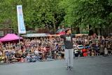Meer informatie over Culturele Zondag Utrecht Danst