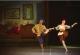 Ballet Vincent. Foto Irina Lepnyova lira-joggi.livejournal.com/