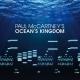 Ocean's Kingdom. Paul McCartney