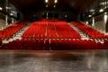 Het CaDance festival in Den Haag trok bijna 8500 bezoekers.
