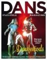 Dansmagazine_3_2012