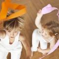 Dansante Taalbeleving Nicole Romijn Fotografie