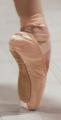 Het Nationale Ballet en ICKamsterdam organiseren workshop