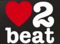 logo van winnaars TUDB Heart2Beat