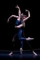 Overzicht seizoen 2013/2014 Het Nationale Ballet