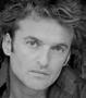 Jean-Yves Esquerre. Foto door Olivier Wecxsteen