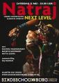 Natraj Next Level