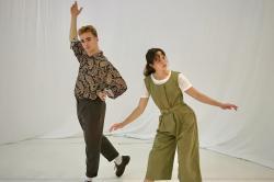 Première Ballet Russe: over de aantrekkingskracht van het exotische