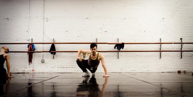 5 plekken waar jij kunt dansen in de kerstvakantie dans magazine - Deur tijdschrift nieuws ...