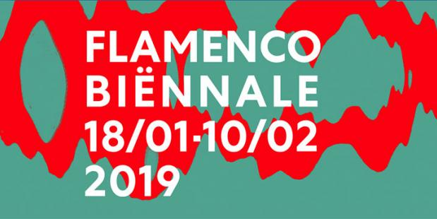 flamenco biënnale agenda dans workshops