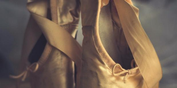 raven wilkinson misty copeland ballet russe het nationale ballet