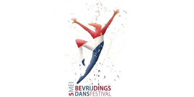 dans, amsterdam, museumplein, bevrijdingsdag, bevrijdingsdansfestival