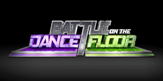 RTL, Battle on the Dance Floor