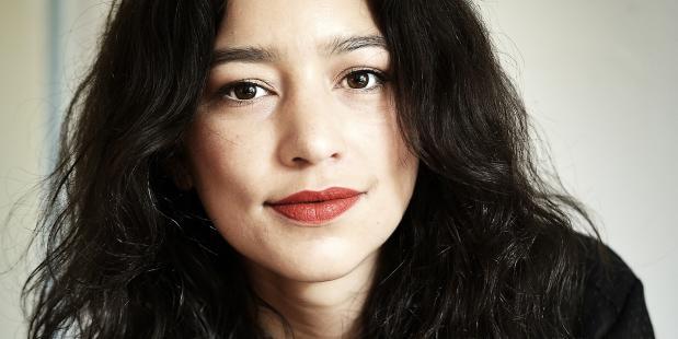 Lisa Reinheimer dans magazine column  technologie choreografie