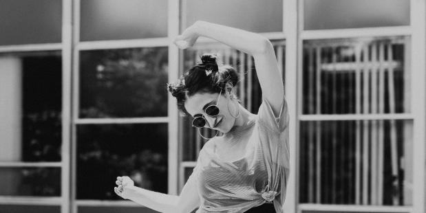 Voorbereidingen dansscholen Nederland op opening 1 juli
