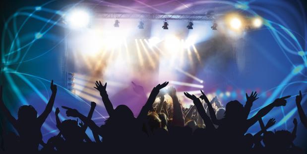 top2000 avicii dance dansmuziek levels