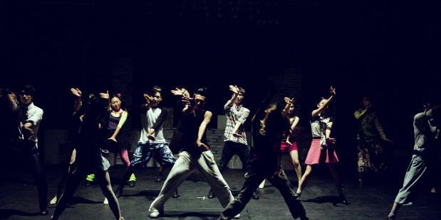 6 tips voor een succesvolle dansauditie