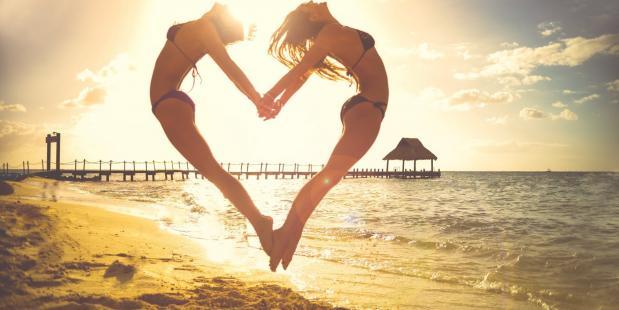 dansen op vakantie kansen