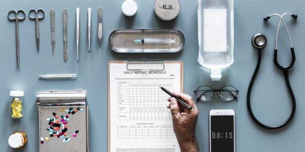 dans, dokter rietveld, blessure, blessurepreventie, tips, NRC