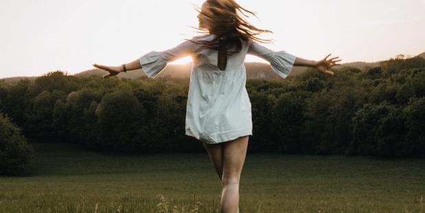 dansen gezond voor de lichaam en geest