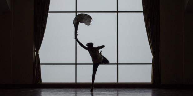ballet choreografie academie