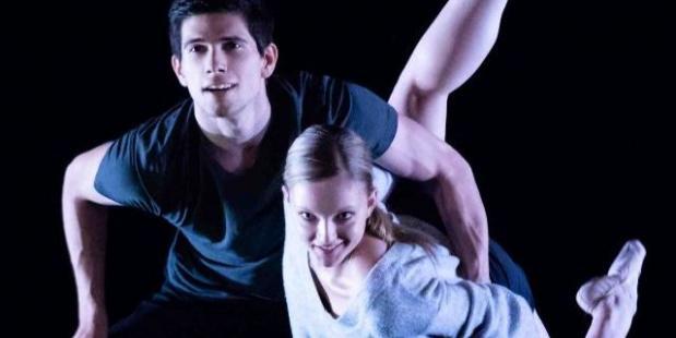 Britse media lovend over choreografieën van Het Nationale Ballet