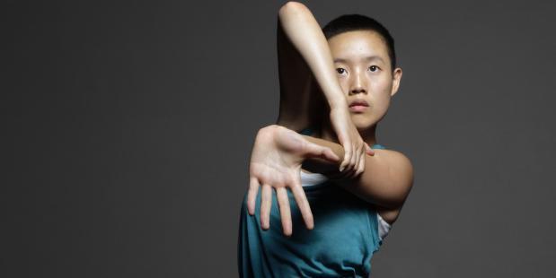 ArtEZ Bachelor Docent Dans bachelor of dance