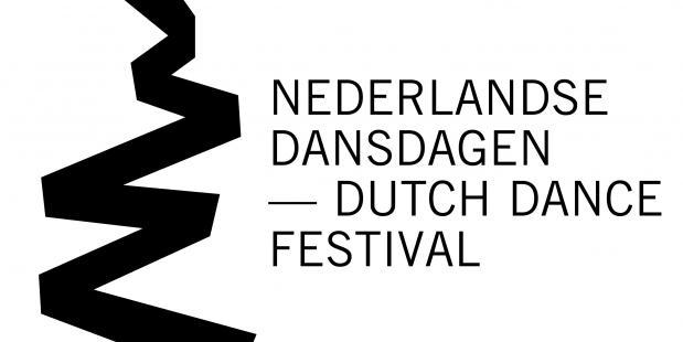 nederlandse dans dagen logo debat