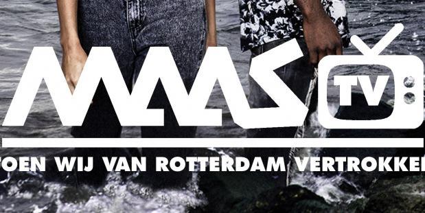 Maas TV