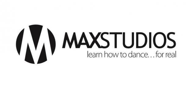 MaxStudios, dans, dansschool, beste dansschool, Gelderland, Nederland.