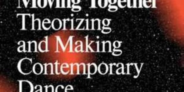 Moving Together - Rudi Laerman