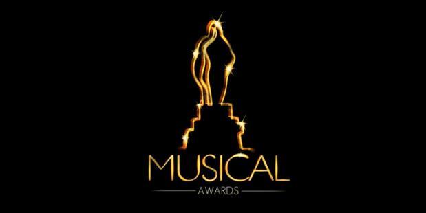musical award gala daan wijnands lonneke van leth beste choreorgafie