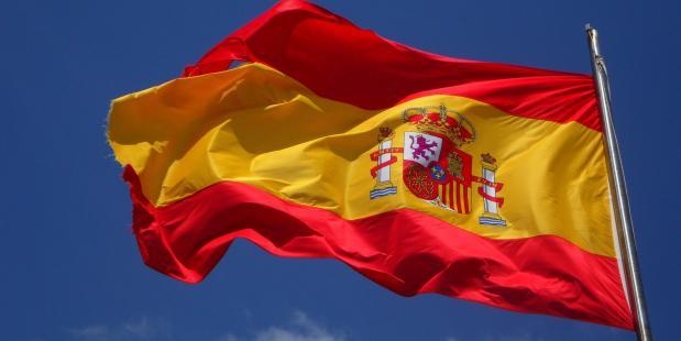 De Spaanse volksdansen