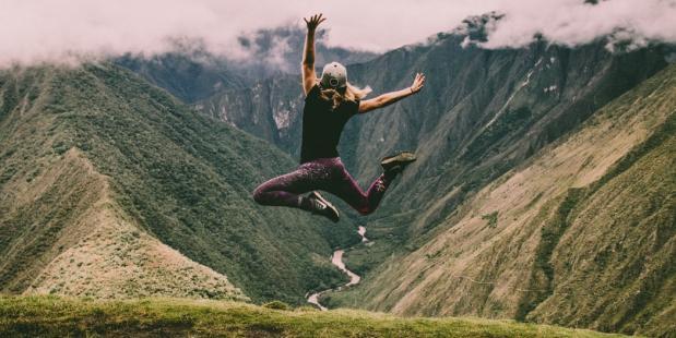 voordelen van buiten dansles dansen in de buitenlucht